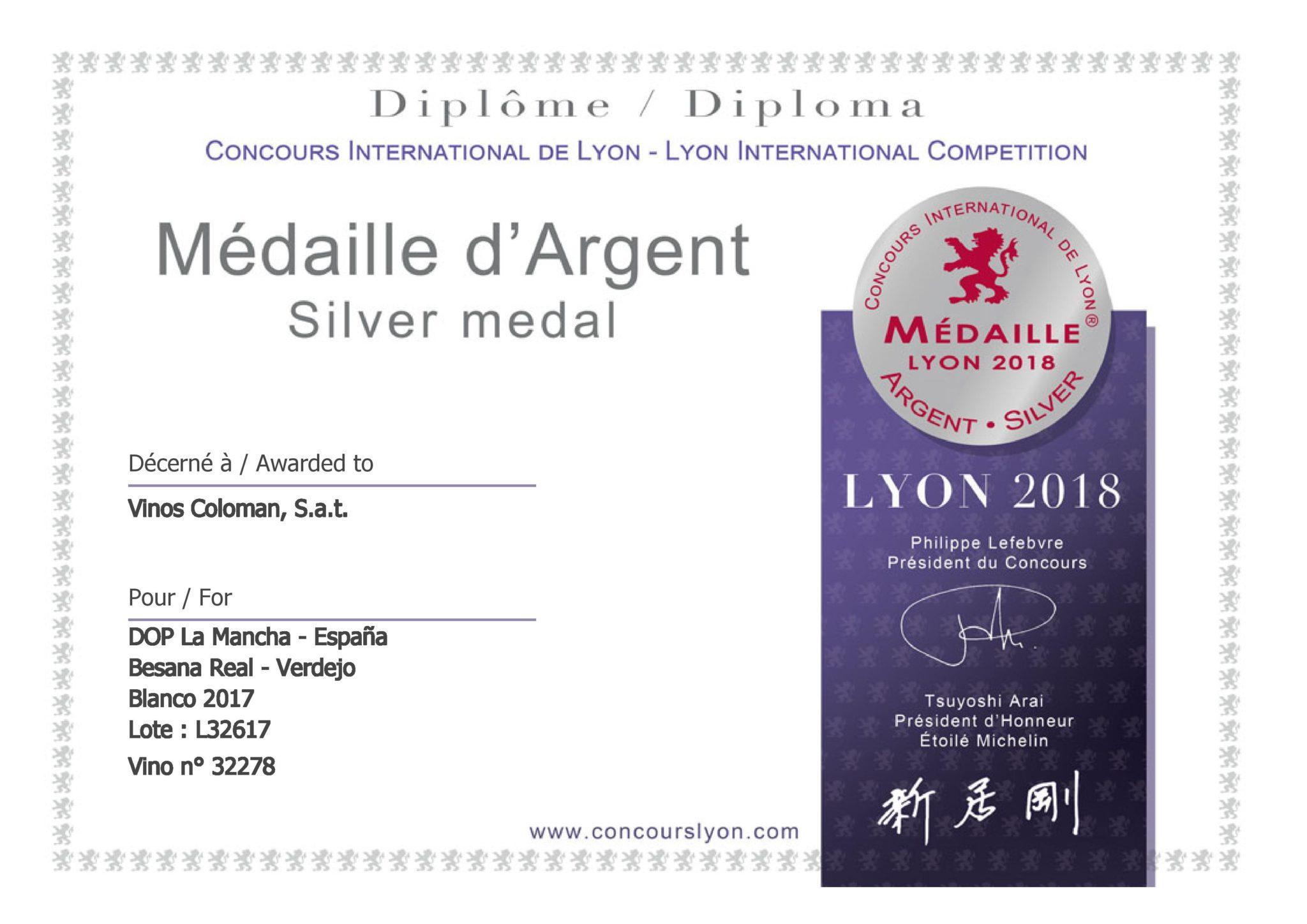diploma lyon 32278-page-001