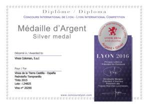 diploma pedrot temp 2015-page-001