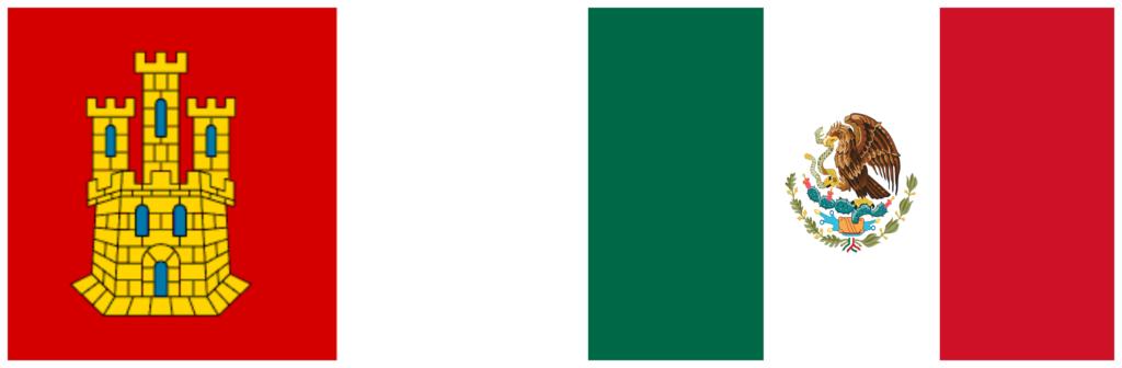 Antad Retail Connect: International Week 2021