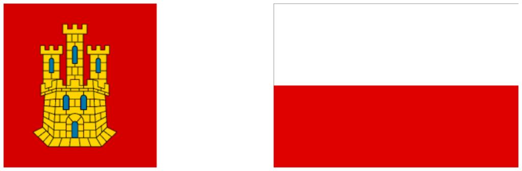 MCV Polonia 2021